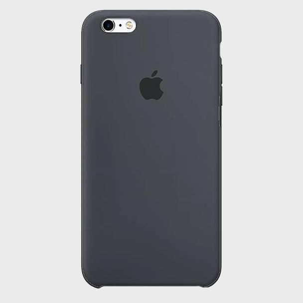 Etui na iPhone 6 S