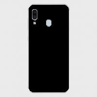 Etui na Samsung Galaxy A30