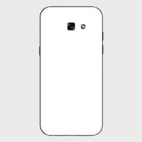 Etui na Samsung Galaxy A3
