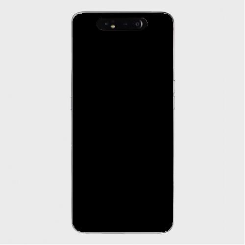 Etui na Samsung Galaxy A80