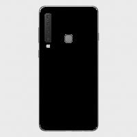 Etui na Samsung Galaxy A9