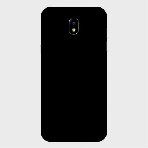 Etui na Samsung Galaxy J3