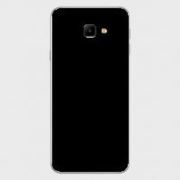 Etui na Samsung Galaxy J4 Plus
