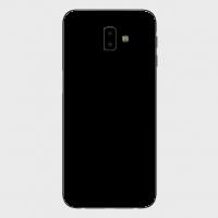 Etui na Samsung Galaxy J6 Plus