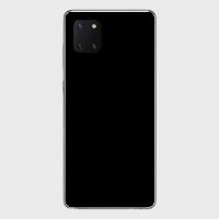 Etui na Samsung Galaxy Note 10 Lite
