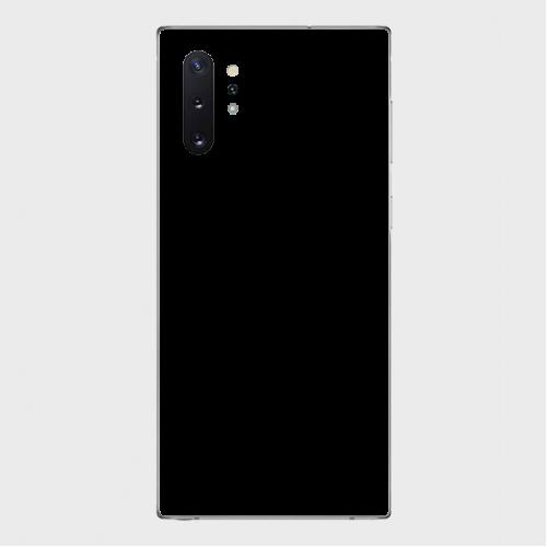 Etui na Samsung Galaxy Note 10 Plus