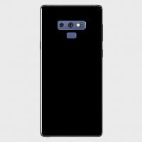 Etui na Samsung Galaxy Note 9