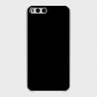 Etui na Xiaomi Mi 6