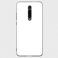 Etui na Xiaomi Mi 9T
