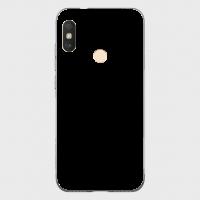 Etui na Xiaomi Mi A2
