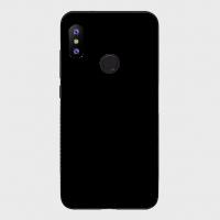 Etui na Xiaomi Mi A2 Lite