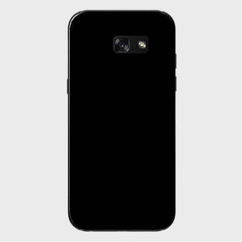 Etui na Samsung Galaxy A5