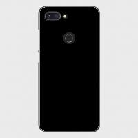 Etui na Xiaomi Mi 8 Lite
