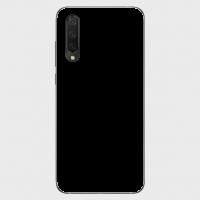 Etui na Xiaomi Mi 9 Lite