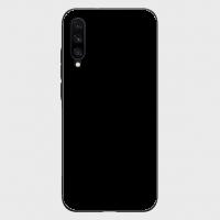 Etui na Xiaomi Mi A3