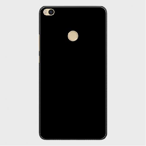 Etui na Xiaomi Mi Max 2