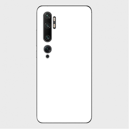 Etui na Xiaomi Mi Note 10 Pro