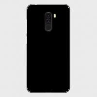 Etui na Xiaomi Pocophone F1