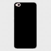 Etui na Xiaomi Redmi 4A