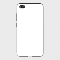 Etui na Xiaomi Redmi 6