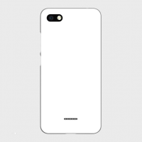 Etui na Xiaomi Redmi 6A