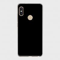 Etui na Xiaomi Redmi Note 5 (Dual Camera)