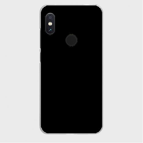 Etui na Xiaomi Redmi Note 6 Pro
