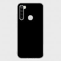 Etui na Xiaomi Redmi Note 8T