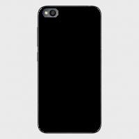 Etui na Xiaomi Redmi Go