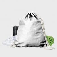 Worek-plecak