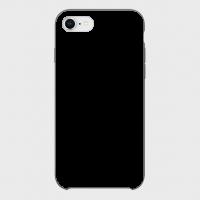 Etui na iPhone 8