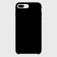 Etui na iPhone 8 Plus