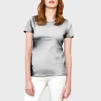 Koszulka damska T-shirt