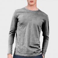 Koszulka męska Longsleeve