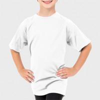 Koszulka dziecięca sportowa