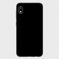 Etui na Samsung Galaxy A10