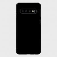 Etui na Samsung Galaxy S10 Plus