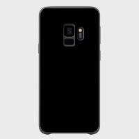 Etui na Samsung Galaxy S9