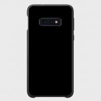 Etui na Samsung Galaxy S10 E