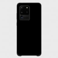Etui na Samsung Galaxy S20
