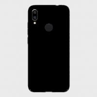 Etui na Xiaomi Redmi 7