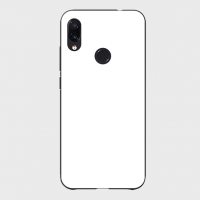 Etui na Xiaomi Redmi Note 7